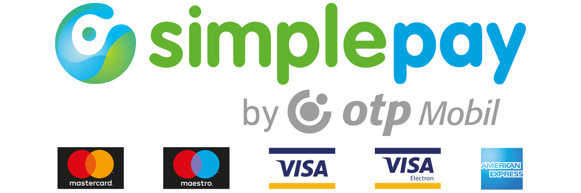 simple pay logo